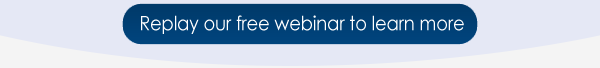 Register for our free webinar to learn more!